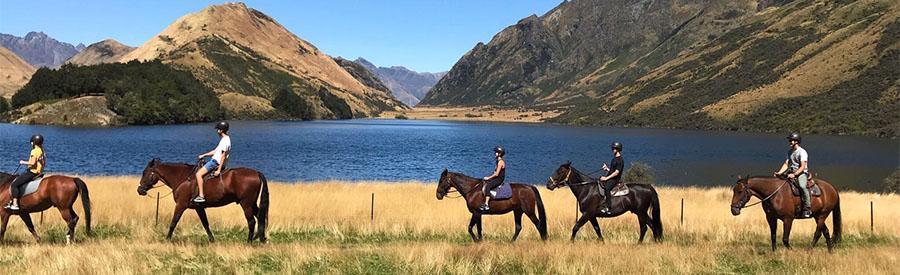 Gap Year Program - Pure Exploration: Adventure Guide Program - New Zealand  6