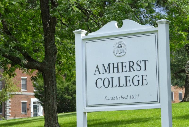 Summer Program - Enrichment   Putney Student Travel: Pre-College Amherst College