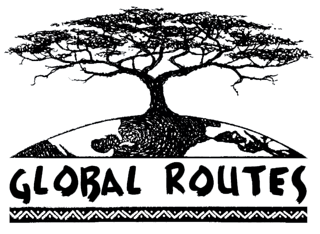Gap Year Program Global Routes: Gap Year Programs