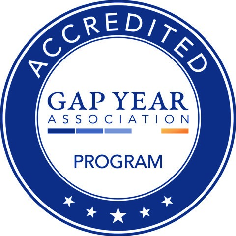 Gap Year Program - Raleigh International - Gap Year and Volunteer Abroad Programs  9