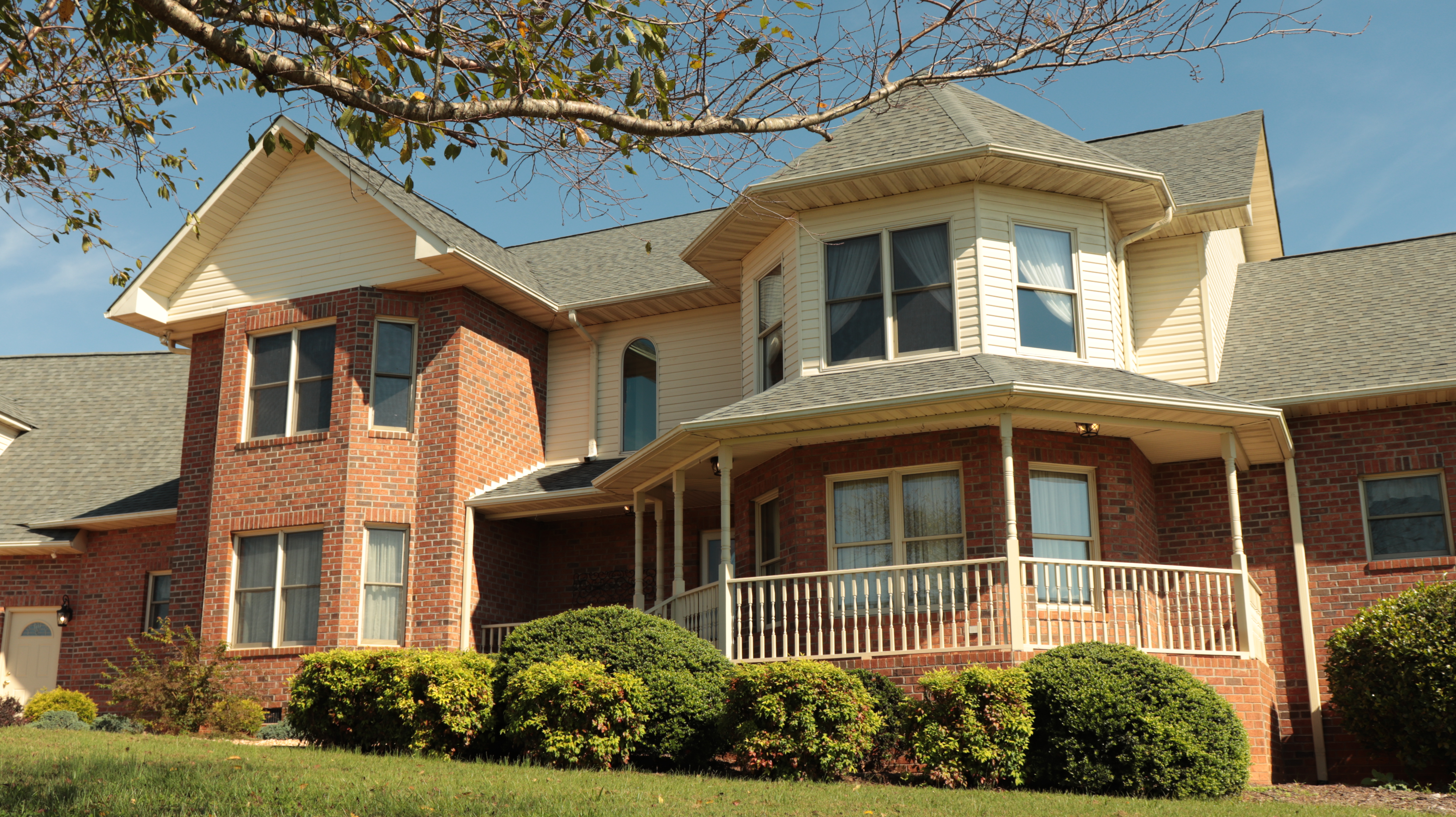 Business - Residential Treatment | Red Oak Recovery Programs