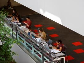 Summer Program - College Experience | LMU Pre-College Summer Programs
