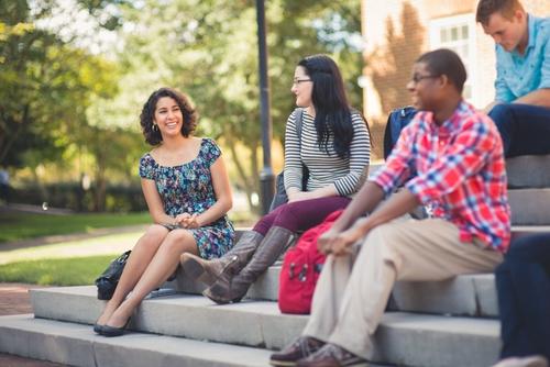 College - Regent University  2