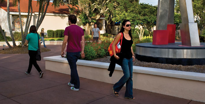 College - Ringling College of Art and Design  4