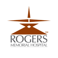 Business Rogers Memorial Hospital Child and Adolescent Center