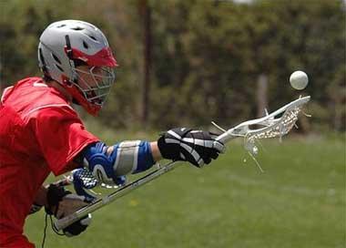 Summer Program - Lacrosse | Roxbury Latin Academy: 3D Lacrosse Clinic