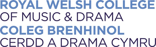 College Royal Welsh College of Music & Drama