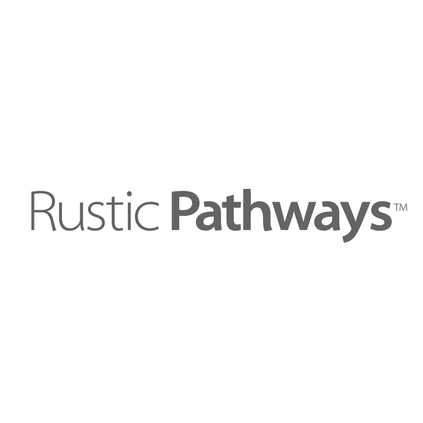 Summer Program Rustic Pathways | High School Summer Programs