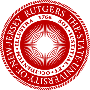 College Rutgers University-New Brunswick