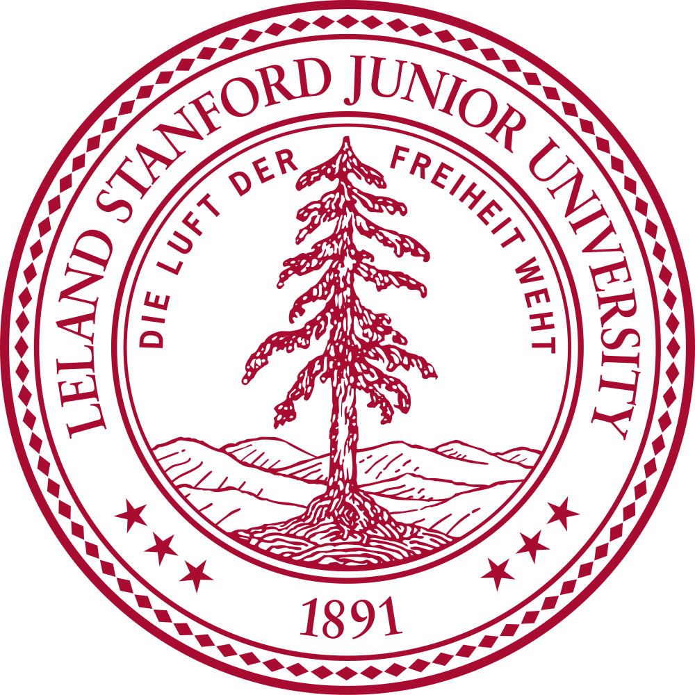 School Stanford Online High School