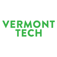 College Vermont Technical College