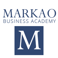 Gap Year Program Markao Business Academy - Entrepreneurial Gap Year
