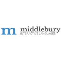 Summer Program US-based Immersion Language Camps: Middlebury Interactive Language Academy