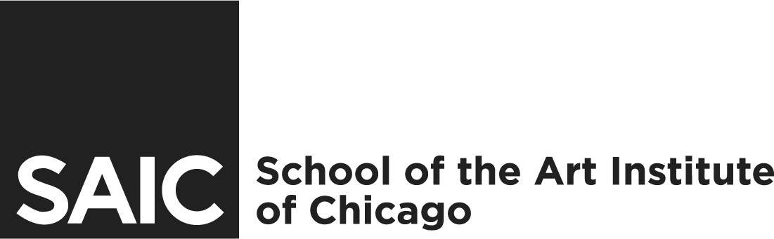 Summer Program School of the Art Institute of Chicago: Early College Program- Summer Institute