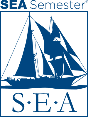 Summer Program - Sailing | SEA High School Summer Programs