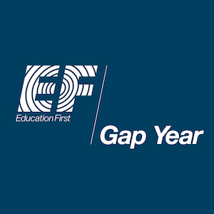 Gap Year Program EF Gap Semester - custom 12 week program in multi-destinations