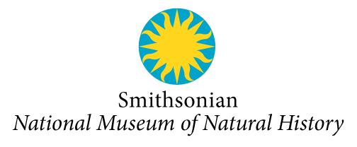 Community Service Organization - Smithsonian National Museum of Natural History  1