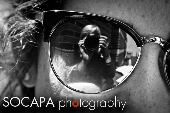Summer Program - Filmmaking and Digital Media | SOCAPA: Photography Camp