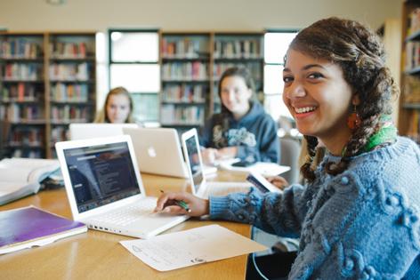 School - Sonoma Academy  4