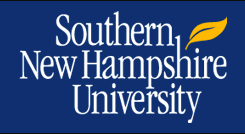 College Southern New Hampshire University