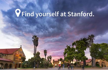 Summer Program - Enrichment | Stanford Pre-Collegiate Summer Institutes