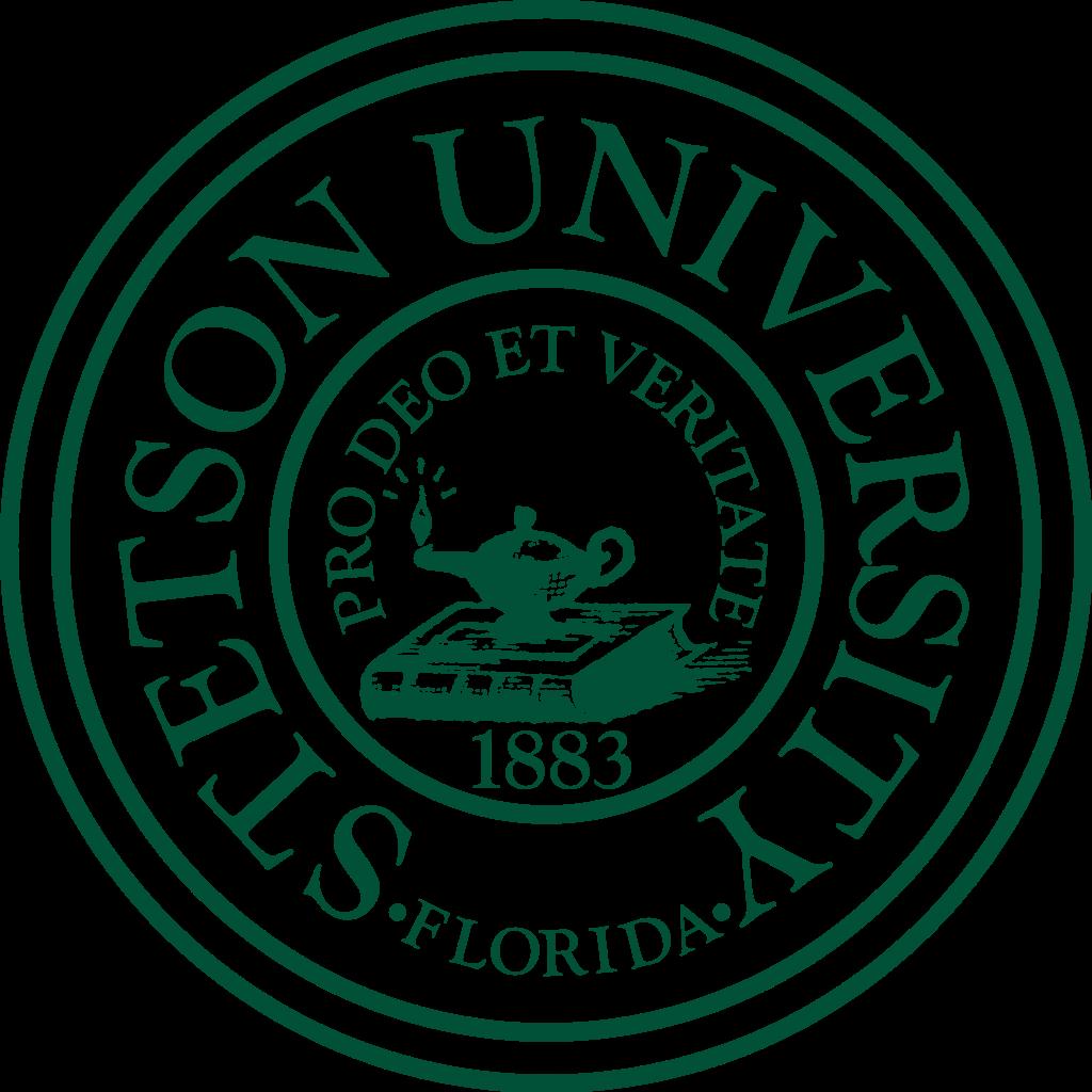 Stem Programs For Teens: Summer Program: Stetson University Pre-College Summer