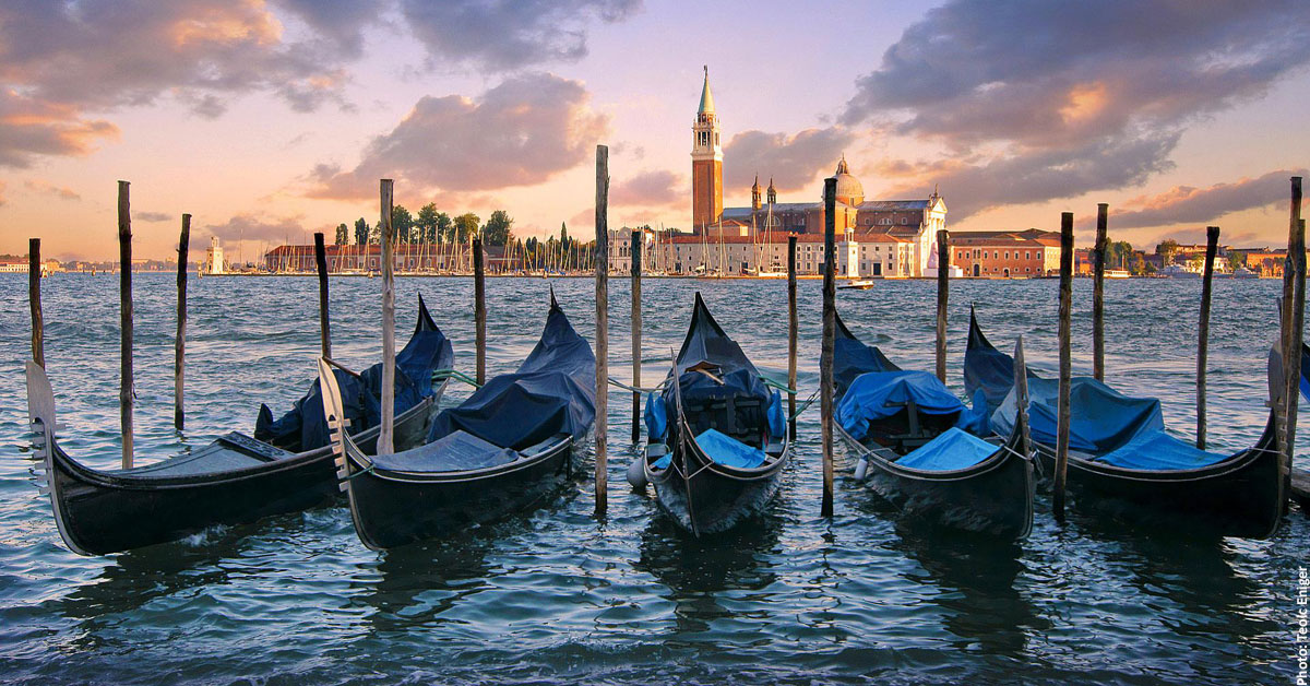 College - SACI Florence - Study Abroad, Graduate Degree, Summer and Gap Year Programs  5