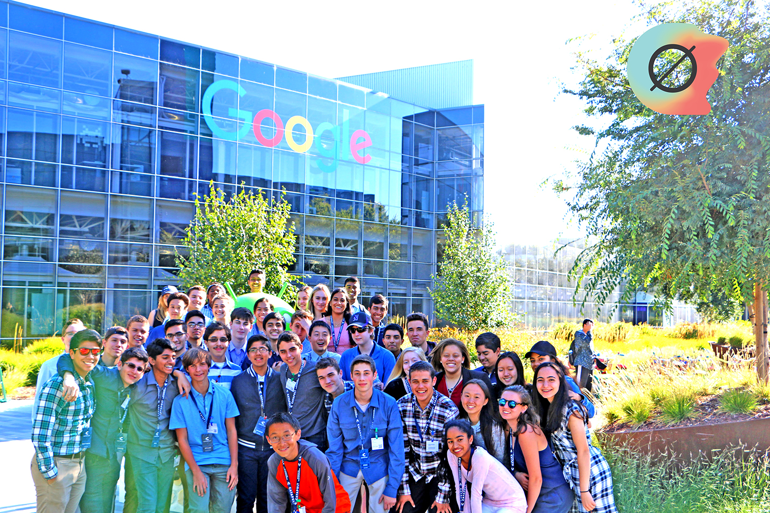 Summer Program - Entrepreneurship | Los Angeles Startup Bootcamp - Quarter Zero