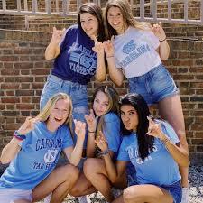 Summer Program - Law | Summerfuel Summer Pre-College Programs at UNC Chapel Hill
