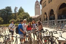 Summer Program - College Experience | Summerfuel Business & Entrepreneurship Program at Stanford