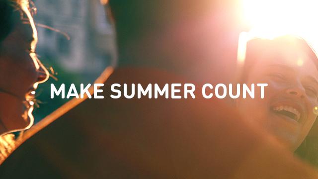 Summer Program - Writing | Summerfuel Summer Programs
