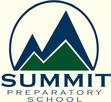 School Summit Preparatory School