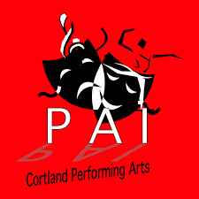 College SUNY Cortland Performing Arts