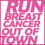 Community Service Organization - Susan G. Komen for the Cure- Greater NYC Affiliate  1