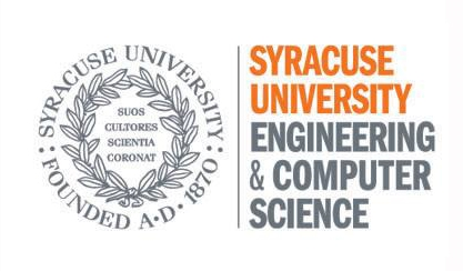 College Syracuse University: College of Engineering and Computer Science