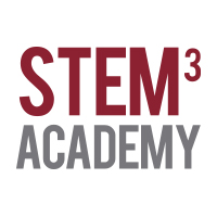 School The Help Group: STEM^3 Academy