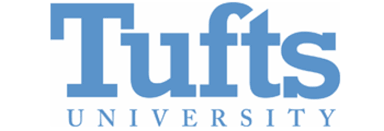 Summer Program Tufts College Experience