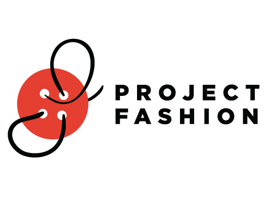 Summer Program Project Fashion