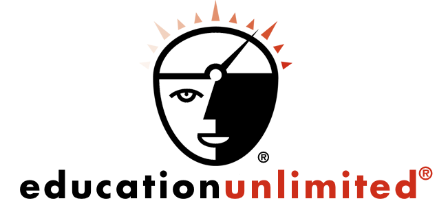 Summer Program Education Unlimited: Computer Camps