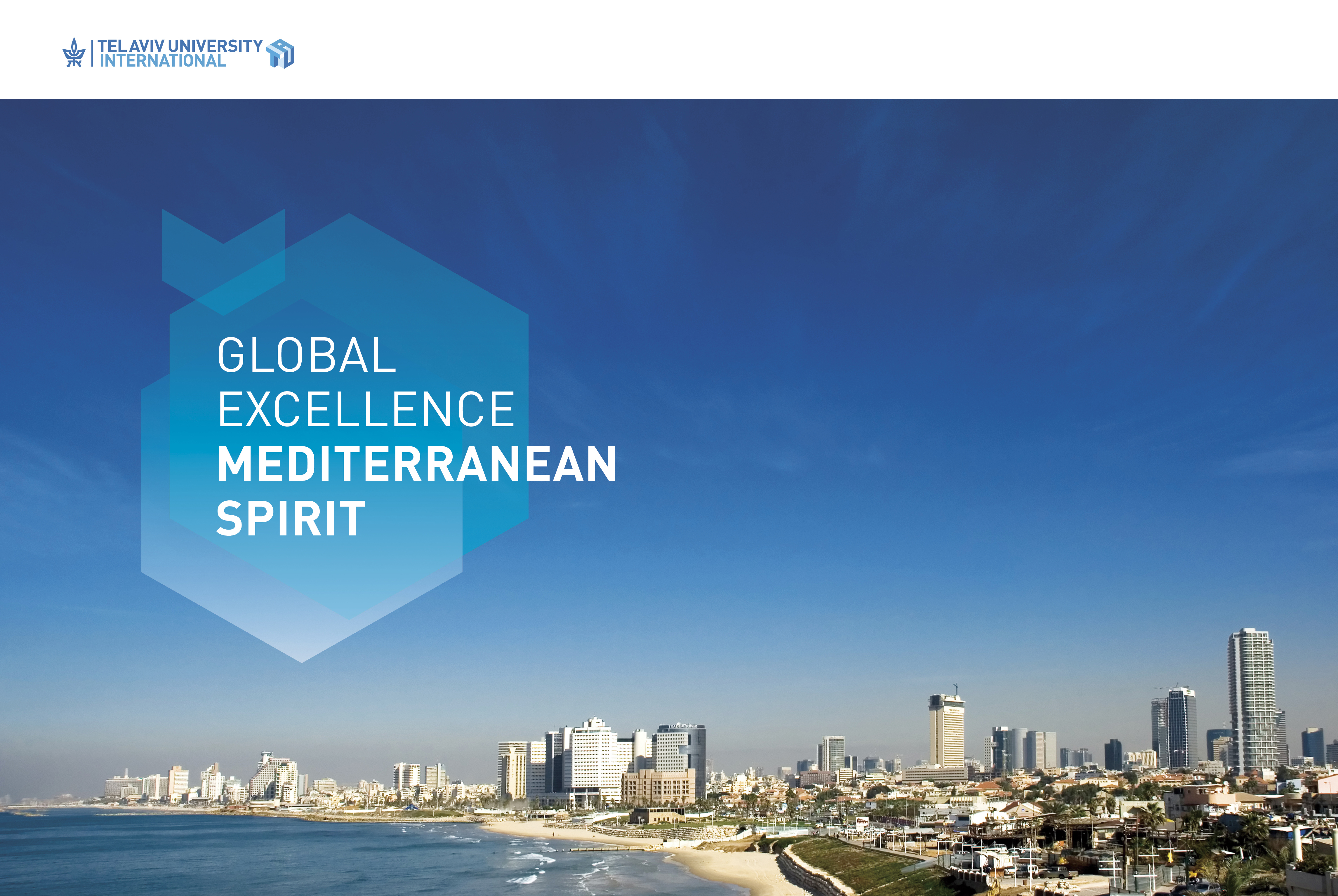 Summer Program - Politics and Diplomacy | Tel Aviv University International Study Abroad Summer Programs