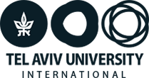 Summer Program Tel Aviv University International Study Abroad Summer Programs