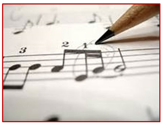 Summer Program - Music | Temple University Music Prep: Summer Music Theory Intensive