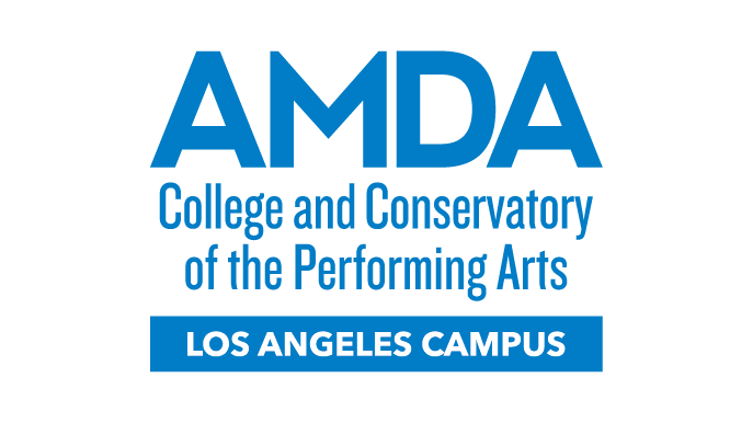 College The American Musical and Dramatic Academy - Los Angeles