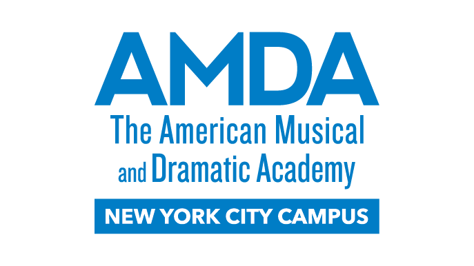 College The American Musical and Dramatic Academy