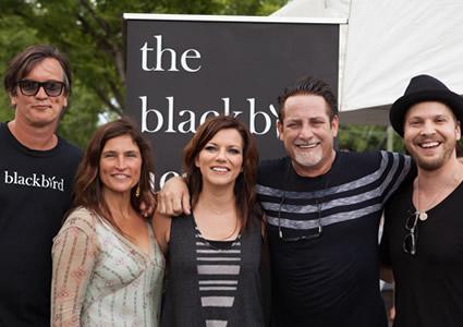 College - The Blackbird Academy  5