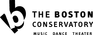 Summer Program The Boston Conservatory Summer Intensives