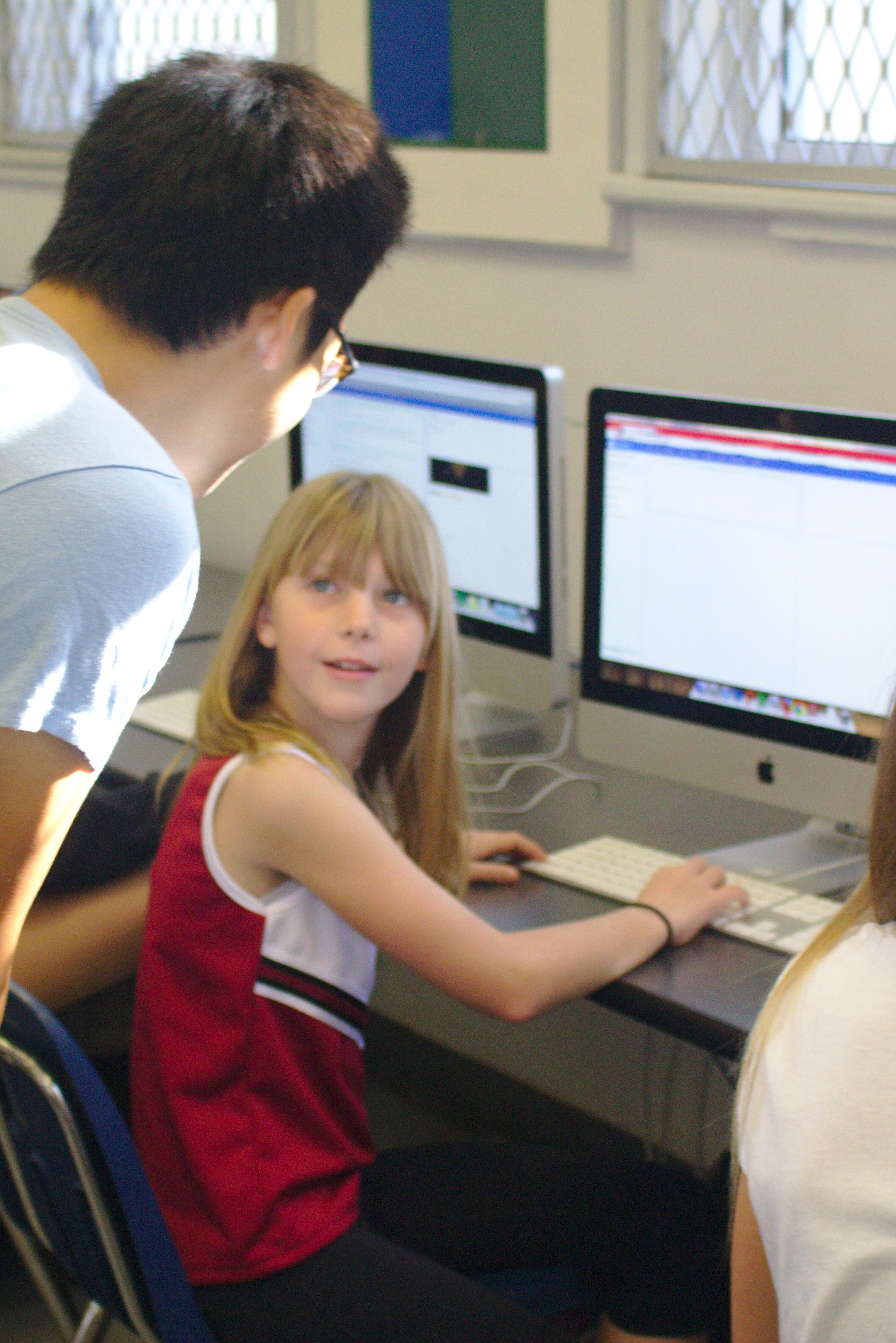 Summer Program - Robotics | FREE Online Coding Course & Tech Talk Series with Engineers at Google, SpaceX, Microsoft -with TCS through May 2020
