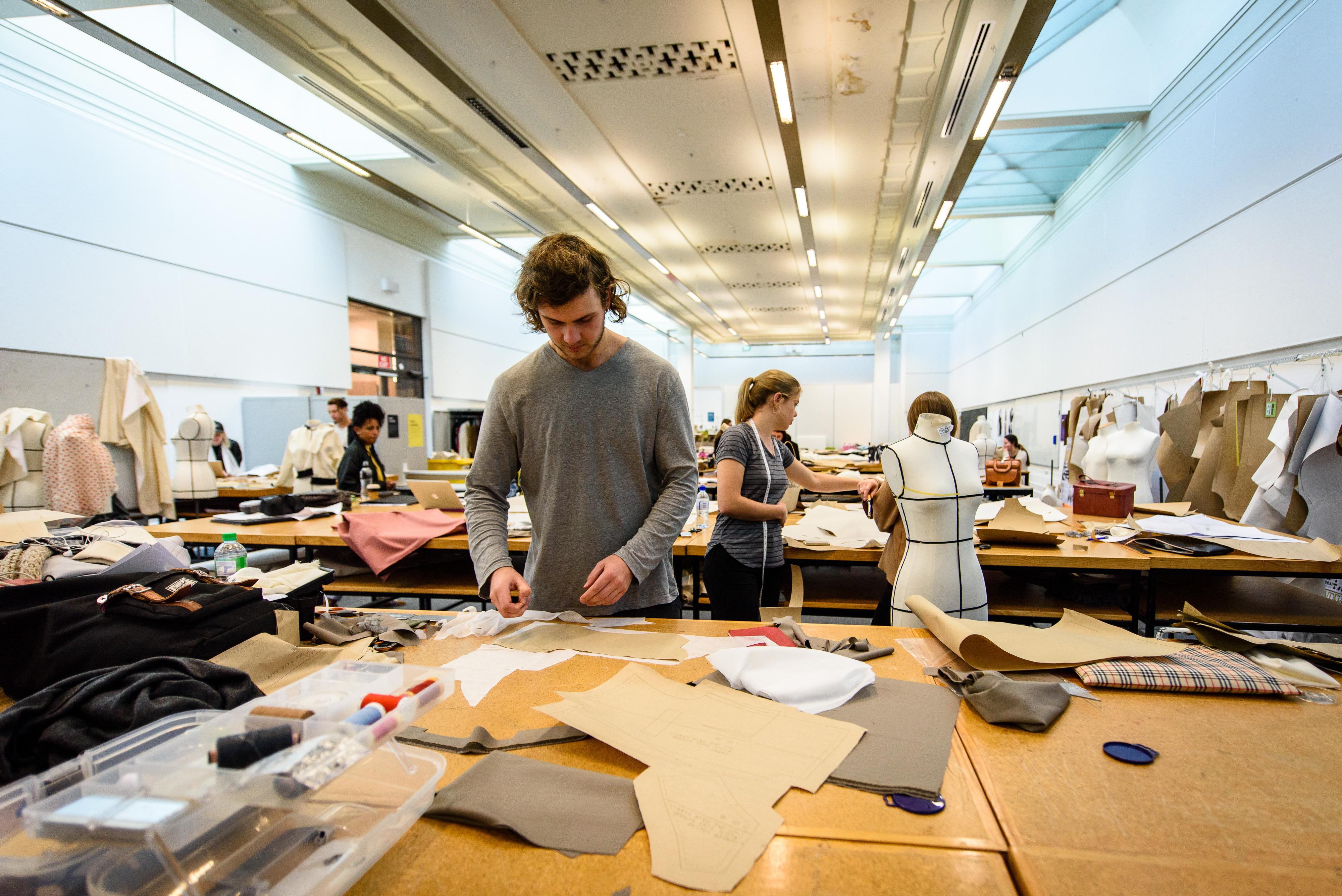 College - Massey University: College of Creative Arts  8