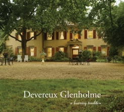 School The Glenholme School — Devereux Advanced Behavioral Health