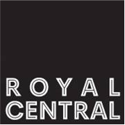 College The Royal Central School of Speech and Drama
